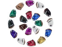 """世界的メーカー""""シーメンス社""""と共同開発した、想像以上に小さくカラフルな""""見せない超小型補聴器""""。"""
