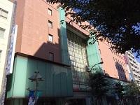 """https://iishuusyoku.com/image/最寄り駅は、人気の街「吉祥寺」!""""オシャレ""""と""""のどかさ""""の両面を持ち合わせる街で働くことができます!"""