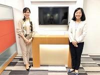 中小企業の経営支援を通じて、日本経済を発展させる。お客様の夢を叶えながら、あなたも一緒に将来の夢や目標を叶えてみませんか?