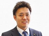 https://iishuusyoku.com/image/営業のサポートをするポジションです。縁の下の力持ちとして会社を支えていきましょう。