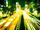 http://iishuusyoku.com/image/私たちの身近なところで当たり前のように使われている電気は、世の中からなくなることはありません。需要が絶えず、安定した業界ですので、安心して働くことができます。