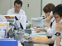 https://iishuusyoku.com/image/九州から東北まで全国展開!全国規模の会社なので、各地の情報がいろいろ聞けて楽しいですよ!