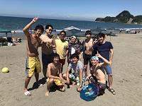 https://iishuusyoku.com/image/オンもオフも思いっきり「楽しむ事」が得意な仲間と共に、あなた自身も有意義なエンジニアライフを創造して下さい。