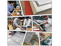 https://iishuusyoku.com/image/マンガ全巻を一冊で楽しめる電子本「全巻一冊 北斗の拳」クラウドファンディングでゴール達成しました!