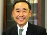 http://iishuusyoku.com/image/笑顔のやさしい社長。アットホームで和やかな社風も、社長のお人柄があってこそ!