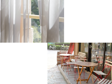 https://iishuusyoku.com/image/カーテンやイス、壁紙、ブラインドなどインテリアに必要な製品を総合的に取扱い、様々な場所で活用されています。