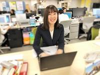 http://iishuusyoku.com/image/お客様とのコミュニケーションから、経営課題や業務の問題点を見つけ、お客様との接点を何より大切にしたモノづくりに取り組んでいます。