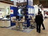 http://iishuusyoku.com/image/国内外の眼科主要学会に展示しています。