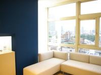 https://iishuusyoku.com/image/出資先企業とオフィスは同じ!外苑前の新しいオフィスビルが勤務地です。