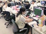 https://iishuusyoku.com/image/先輩がマンツーマンで教えてくれるので安心。皆様の生活に関わるものだからこそ1人1人の社員を大切にしているのもR社のウリです!!