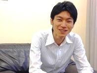 http://iishuusyoku.com/image/未経験の方も歓迎です!先輩社員のバックアップのもと、少しずつ成長していきましょう。