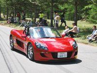 EV(電気自動車)のエンジニアリングカンパニーとして2010年に設立した少数精鋭のベンチャー企業!