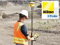 https://iishuusyoku.com/image/工事現場の生産性向上のため、オートメーション化を目指します。
