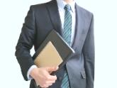 http://iishuusyoku.com/image/元フリーターや全くの異業種・異職種から就職される方も多くいます。先輩スタッフが丁寧に指導してくれますので、未経験からでもイチからスキルを身につけ、腰を据えて働けます!