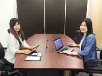 https://iishuusyoku.com/image/女性の先輩社員も活躍中!!多くのエントリーをお待ちしています。