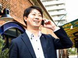 http://iishuusyoku.com/image/人手不足や人件費削減、効率化が求められる中、飲食店を営む上での経営・業務ノウハウが詰まった同社のシステムは多くのお客さまから支持をいただいており、今では全国7000店舗以上で導入されています。