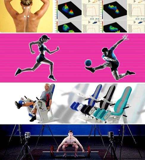 業界知名度No.1!医療やスポーツ分野に欠かせない製品を扱う「リハビリ機器」の輸入商社!人々の健康に直接携わる、社会貢献度の高い仕事です!