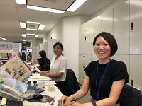 https://iishuusyoku.com/image/事務職として働く上で身に付けるスキルは多岐に渡ります!