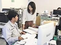 https://iishuusyoku.com/image/社会人未経験でも大丈夫!営業所内の全メンバーであなたをサポートしますので安心してくださいね。