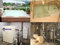 https://iishuusyoku.com/image/老人ホーム、企業寮、銭湯の浴槽から、プールや池まで。全国のさまざまな施設の「水」をクリーンにしています!