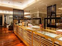 https://iishuusyoku.com/image/全国の手漉き和紙を中心に、絵画、書道、工芸、インテリアなど幅広い用途に使用できる和紙を取り揃えている専門店です。