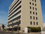 広島営業所は駅から徒歩5分とアクセス良好で通いやすいです。