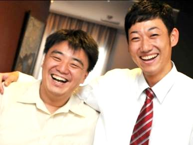 http://iishuusyoku.com/image/アットホームな社風で、上司だけではなく、社長や役職者との距離も近いのが特徴。「もっとこうしたほうがいい」というアイデアや意見があれば、どんどん発信してくださいね。