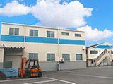 http://iishuusyoku.com/image/2箇所の生産拠点、2箇所の開発拠点、3ヶ所の営業拠点から構成されています。また、グループとして海外の拠点も活用し、製造を行っています。