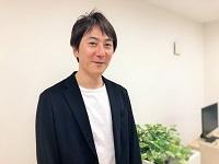 https://iishuusyoku.com/image/アンダーセンコンサルティング(現アクセンチュア)、人材ビジネス向けクラウドサービストップ企業の役員を歴任してきた代表。大手人材会社と豊富な人脈があります。