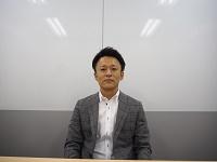 https://iishuusyoku.com/image/開発の先輩です。最初は覚えることも多いですが、達成感とやりがいのある仕事ですよ!