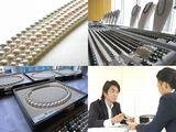 https://iishuusyoku.com/image/同社オリジナルジュエリーを販売すべく、2006年に子会社を立ち上げました。商品開発力・素材調達力・技術力を存分に発揮して、卸市場にて独自のジュエリー販売網を展開しています。
