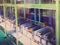 http://iishuusyoku.com/image/「表面処理」の技術は、自動車、航空宇宙、電子分野の様々なメーカーに必要なものです。みなさんが良く知る世界的な大手企業も同社の技術によってものづくりをおこなっているんです!