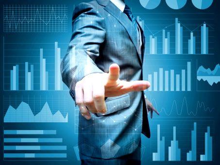 https://iishuusyoku.com/image/製薬企業向けのシステムや電子お薬手帳の開発など、上流〜下流まで一気通貫体制で、業界中での知名度も高く、高い評価を得ています。今後も医療業界に向けた新サービスの開発も進めていく予定です!