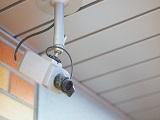 https://iishuusyoku.com/image/皆さんの生活に身近な監視カメラ。日夜都市と生活の安心を守っています。