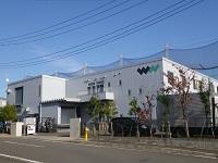 https://iishuusyoku.com/image/「神奈川県優良工場」としての表彰を受けています。安心して働ける職場環境は行政からのお墨付き!