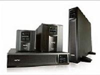 http://iishuusyoku.com/image/業界標準である米国のシュナイダーエレクトリック製の販売パートナー企業です!
