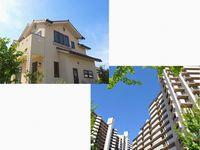 大手住宅メーカーやマンションデベロッパーとの取引により戸建て住宅やマンションなどへの導入実績多数!OEMにより新築マンションの標準設備として採用されているケースもあります!