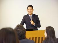 https://iishuusyoku.com/image/会社説明会では、代表の秋庭が直接当社の魅力についてご説明します!