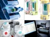 http://iishuusyoku.com/image/同社が扱う医療機器は病院等の医療機関向けで、主に手術や治療などの分野で活躍しています。製品の開発から製造・販売まで自社で一貫して行っています。