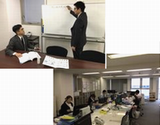 https://iishuusyoku.com/image/大阪営業所のオフィスは駅からすぐで通勤便利!歳の近い先輩も多く、未経験の方も先輩がマンツーマンでお教えいたしますので安心です◎