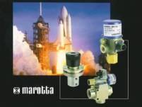 JAXAと三菱重工が共同開発する「H-IIAロケット」の機能部品も、H社がほぼ全て提供しています!
