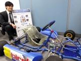 http://iishuusyoku.com/image/現在、社員数は700名を超え、愛知県下ではベンチャー企業且つ組込みソフトウェア専門会社としては、有数の企業規模となりました。