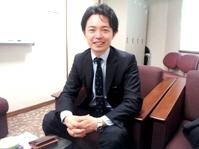 https://iishuusyoku.com/image/覚えることも多い仕事ですが、じっくりコツコツと一つずつ覚えてもらえれば大丈夫です。