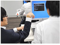 http://iishuusyoku.com/image/先輩社員がしっかりサポートしてくれるので未経験でも安心。