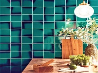 https://iishuusyoku.com/image/約数1000種類にも及ぶタイルや住宅関連資材を扱うスペシャリスト企業!バラエティ豊かなラインナップで最適な住空間を実現しています。