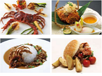 https://iishuusyoku.com/image/殻ごと食べられる高級食材「ソフトシェルクラブ」。この食材を日本に広めた会社も実は同社なんです!