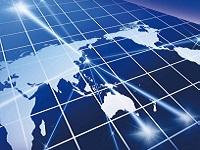 https://iishuusyoku.com/image/アジアから世界へ。将来的には、アジアをはじめグローバルに活躍していただくチャンスもあります。