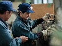 https://iishuusyoku.com/image/最大の強みである「商品力」と共に、人材育成にも注力している同社は安心して長く働ける環境万全です。