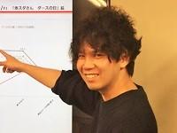 http://iishuusyoku.com/image/オフィス勤務の日は私服も可能!膨大なデータとの戦いも、落ち着いて仕事ができます。