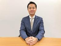 https://iishuusyoku.com/image/社員とのコミュニケーションを大切にしている社長。社員との距離も近く、社員の声を取り入れた経営を行っています。